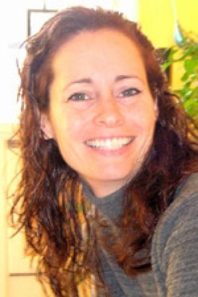 Dr. Vardit Landsman-Schwartz