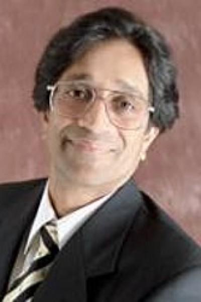 Prof. Dr. Gerard Tellis