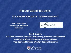 Big_Data_-_Eric_Bradlow