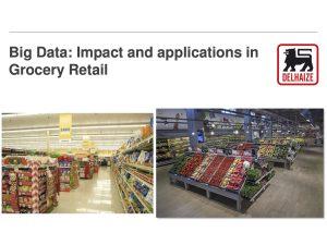 Big_Data_-_Frans_Muller