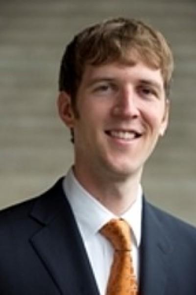 Prof. Dr. Martijn de Jong